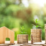 Comprare casa in Molise: 5 suggerimenti per gli acquirenti