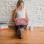 Prestazioni di un blog: fattori lato server che influiscono