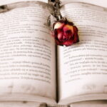 Romanzi rosa classici: 2 leggendari da leggere