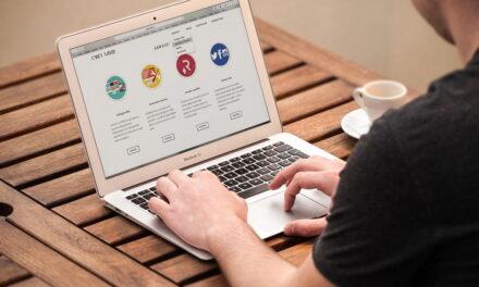Le alternative gratuite a Plesk e cPanel per la gestione del tuo hosting